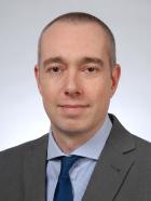 Kontakt Rechtsanwalt Bolzau, Rechtsgebiete Rechtsanwalt Bolzau, Service Rechtsanwalt Bolzau